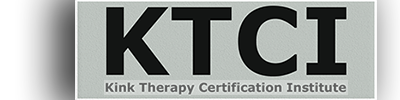 Kink Therapy Certification Institute